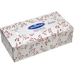 alouette Taschentücher   100 Tücher