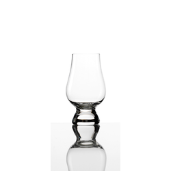 Whiskyglas The Glencairn Glass 6er-Set