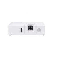 Hitachi CP-EU5001WN 3LCD