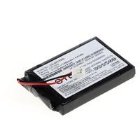 Sony PS4 Akku für Controller 1300mAh