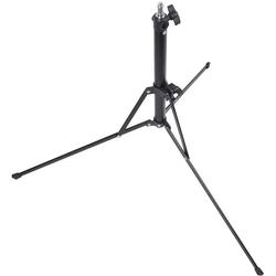 GODOX AD-S16 Lampenstativ für Witstro Blitzgeräte