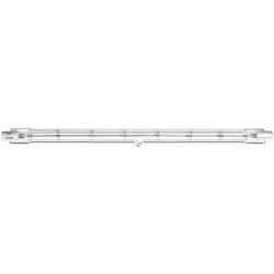 Halogen Glühlampe 1000W R7s