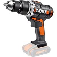 Worx WX372.9 ohne Akku
