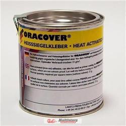 Oracover Heißsiegelkleber für alle ORACOVER®-Folien / 250 ml / X3080