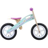 """Bikestar Holz 12"""" Prinzessin"""