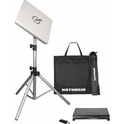 Kathrein Antennen-Set HDS 166 plus