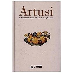 La Scienza in cucina e l' Arte di mangiar bene, Faksimile-Ausgabe