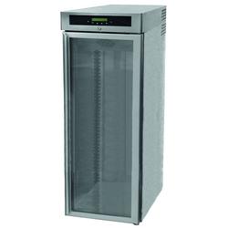 ICB Schokoladen-Kühlschrank Chocold 870 L mit Glasstür 20.CC870V