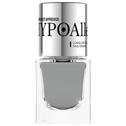 Bell Hypo Allergenic Nagellack Nagel-Make-Up 9.5 g Grau