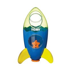 Tomy® Badespielzeug - Raketenfontäne Badespielzeug