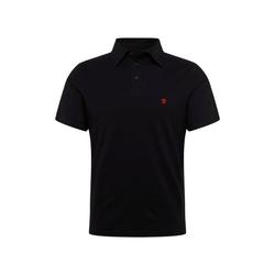 degree T-Shirt L