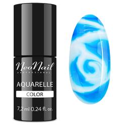 NeoNail Ocean Aquarelle Nagellack 7.2 ml
