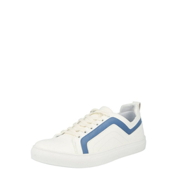 Raid BARKLEY Sneaker 42
