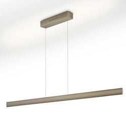 Knapstein Runa-152 LED Pendelleuchte