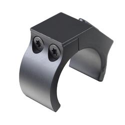 Innogun 2/3 Ring Innom. 1*/26mm Ausrichtung 90° Ausrichtung 45°, Durchmesser 26 mm