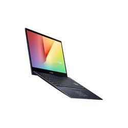 Asus Notebook (AMD Ryzen 5 5500U Prozessor)