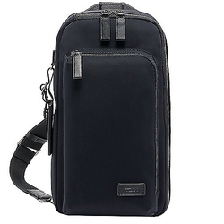 Tumi Harrison Glen Sling Bag Rucksack 32 cm - black