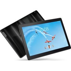 Lenovo Smart Tab P10 10.1 32GB Wi-Fi Aurora Black