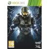 Halo 4 XB360 UK dt. Untertitel