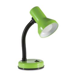 Schreibtischlampe - Besserwisser grün Kobi
