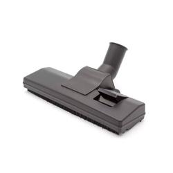 vhbw Bodendüse 32mm Typ 2 passend für Staubsauger Migros HN4000