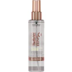 Schwarzkopf Professional BlondME Bi-Phase Bonding & Protective Spray 150ml