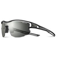 Julbo Aero Reactiv Performance 0/3 Sonnenbrille schwarz