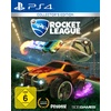 Rocket League Collectors Edition PS4 USK: 6