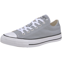 Converse Chuck Taylor All Star Seasonal Low Top wolf grey 39