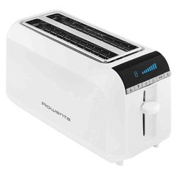ROWENTA 4-Sch.-Toaster TL6811