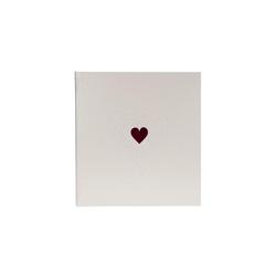Goldbuch Album Gästebuch Ti Amo 48 015