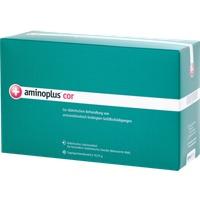 AMINOPLUS cor Granulat 30 St