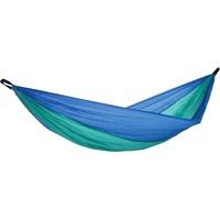 Amazonas Adventure Ice-Blue 275 x 140 cm blau/türkis