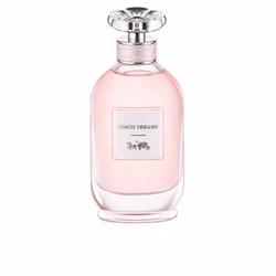 COACH DREAMS eau de parfum spray 90 ml