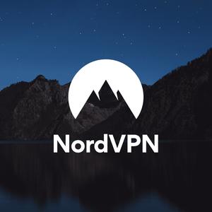 NordVPN  - 2 Years Subscription Key