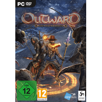 Outward - Day 1 Edition (USK) (PC)