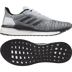 Adidas Herren Joggingschuhe Solar Drive - 44 2/3 (10)