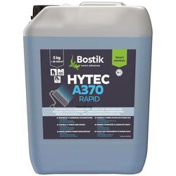 Bostik Hytec A370 Rapid Grundierung Feuchtigkeitssperre 5kg Kanister