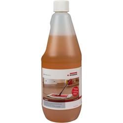 EGGER Clean-it Bodenpflegemittel
