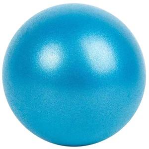 Gymnastikball Schwangerschaft Sitzball Büro Schwangere Yoga Pezziball ÜBUNGSHEFT für Geburt Rückbildung Beckenbodentraining & Fitness Anti-Burst