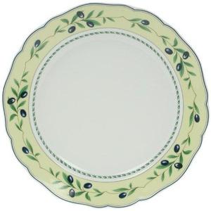 Hutschenreuther Medley Speiseteller Valdemossa 25 cm Medley 02013-720354-10025