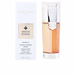 ABEILLE ROYALE DOUBLE R renew & repair serum 30 ml