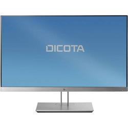 Dicota Secret 2-Way für HP Monitor E233 Blickschutzfolie D31597 Passend für Modell: HP Monitor E22