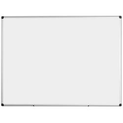 Bi-Office Whiteboard MAYA 120,0 x 90,0 cm emaillierter Stahl