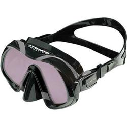 Atomic Single Window ARC Subframe Maske