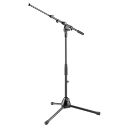 K&M 259 Mikrofonstativ
