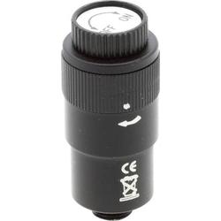 Bresser Optik 4964212 Polsucher light EXOS-2 Polsucher-Beleuchtung