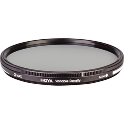 Hoya Variabler ND-Filter 77 mm