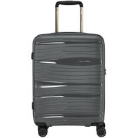 Travelite Motion 4-Rollen