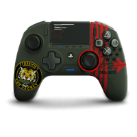 NACON Revolution Unlimited Pro Controller Call of Duty Edition